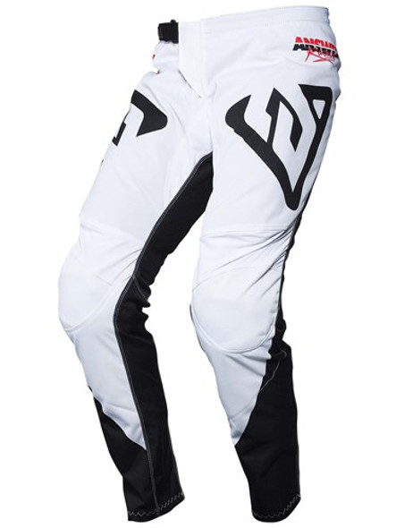 Answer Youth Syncron ProGlo Pants