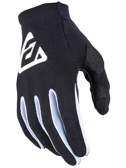 Answer AR2 Bold Gloves