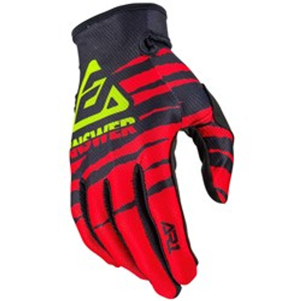 Answer Youth AR1 ProGlo Gloves