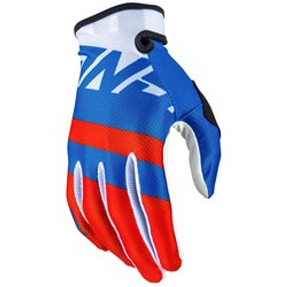Answer Youth AR1 Voyd Gloves