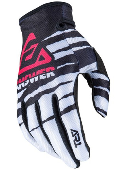 Answer AR1 ProGlo Gloves