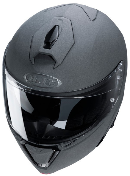 HJC i90 Helmet – Solid Colors
