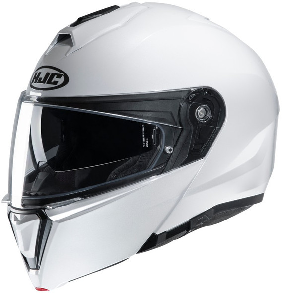 HJC i90 Helmet - Solid Colors