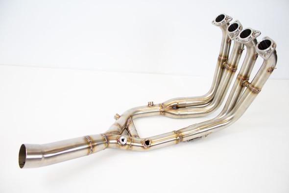 M4 2020 BMW S1000RR Universal Header Kit