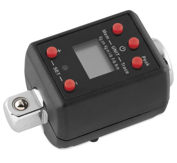 BikeMaster Digital Torque Wrench Adapter