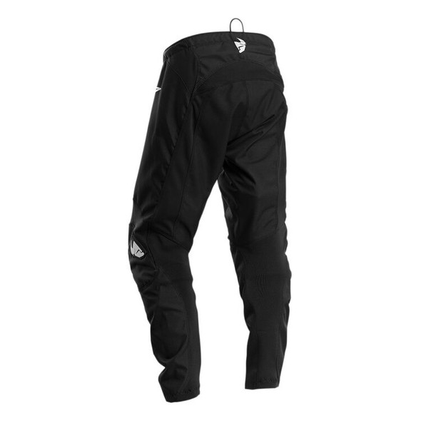 Thor Sector Pants - Link