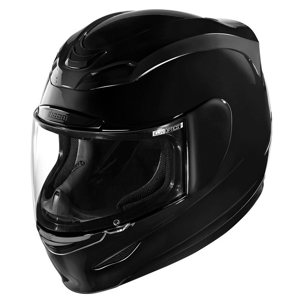 Icon Airmada Helmet - Solid Colors