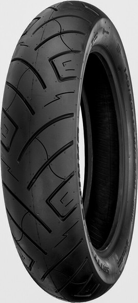 Shinko SR777 Tires