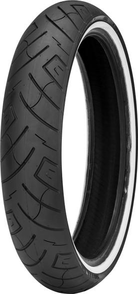 Shinko SR777 Tires