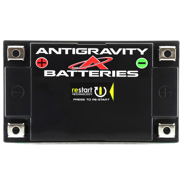 Antigravity Batteries Lithium Battery - ATX30-RS - 880 CA