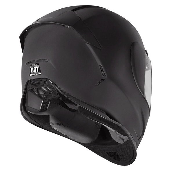 Icon Airframe Pro Solid Colors