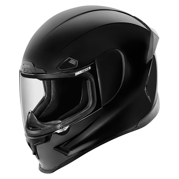 Icon Airframe Pro Helmet - Solid Colors