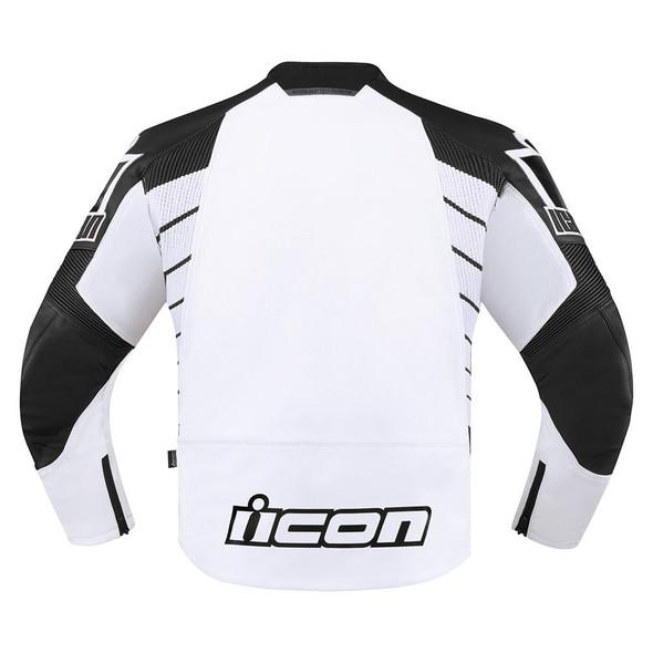 Icon Hypersport2 Jacket