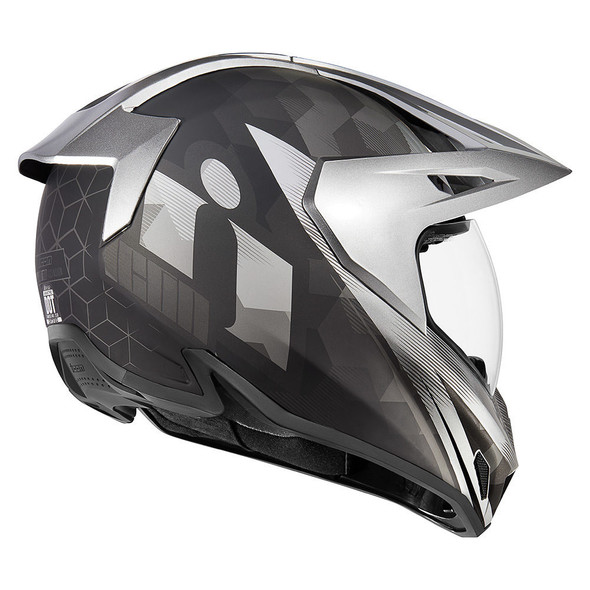 Icon Variant Pro Helmet - Ascension
