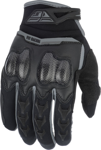 Fly Racing Patrol Xc Gloves