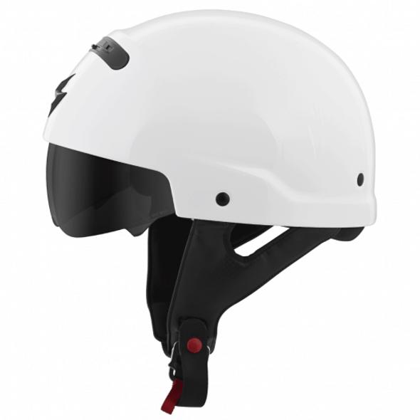 Scopion Covert Helmet - Solid Colors