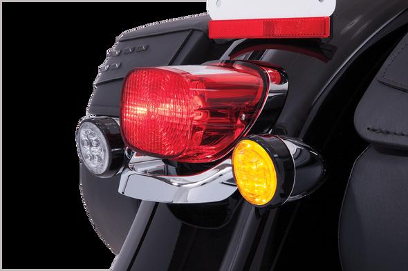 Ciro Fang LED Turn Signal Inserts