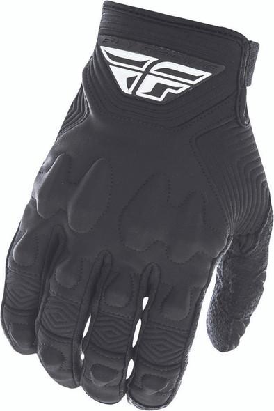 Fly Racing Patrol XC Lite Gloves