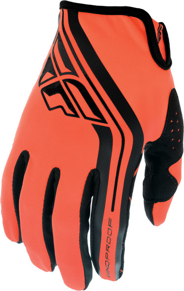 Fly Racing Windproof Gloves