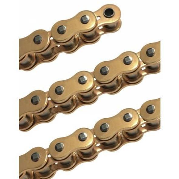 EK MVXZ-2 530 Chain