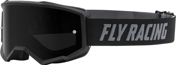 Fly Racing Zone Goggles