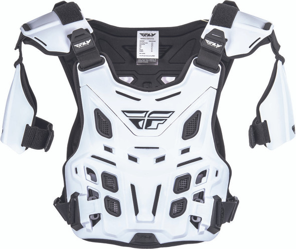 Fly Racing Revel Offroad Roost Guard