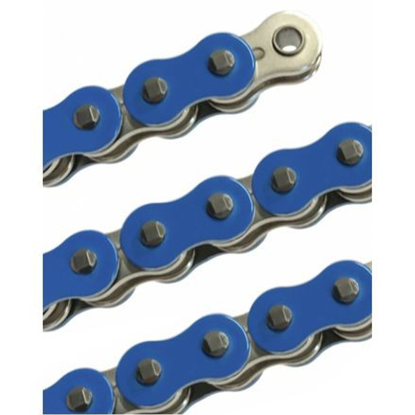 EK MVXZ-2 525 Chain