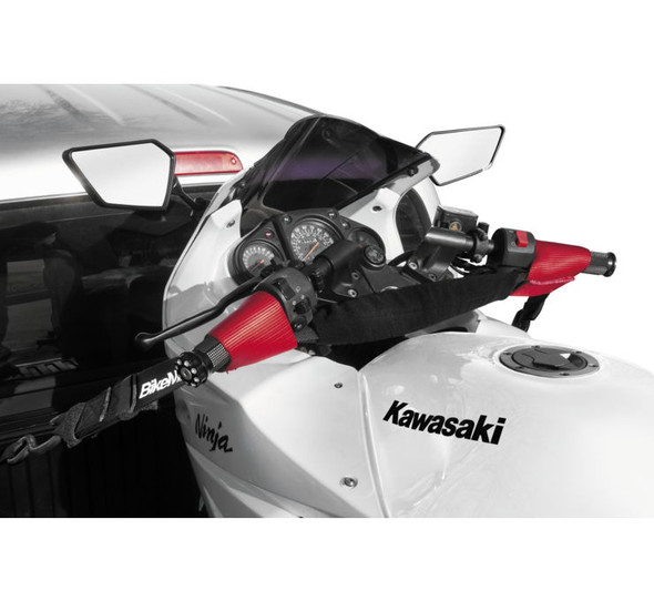 BikeMaster Bar Harness Tie Down Assist