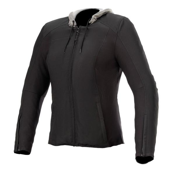 Alpinestars Bond Women's Jacket