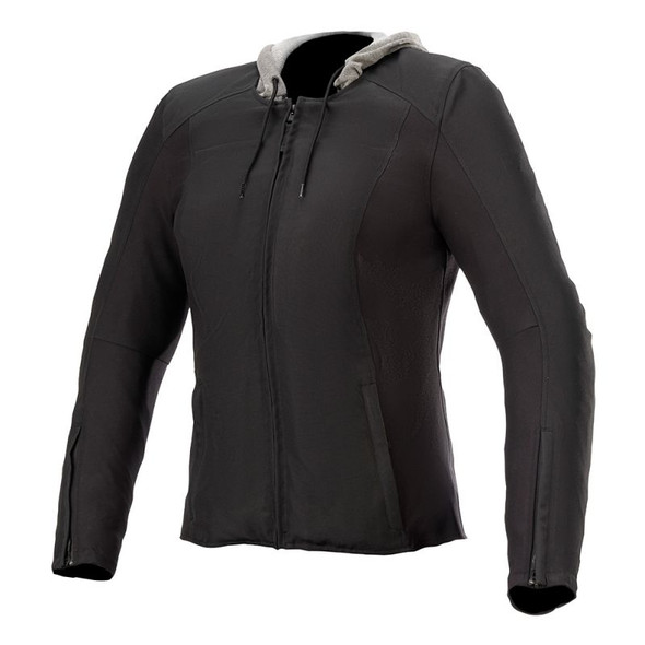Alpinestars Bond Women's Jacket