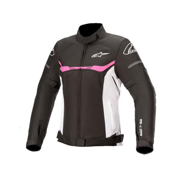 Alpinestars Stella T-SPS Waterproof Jacket