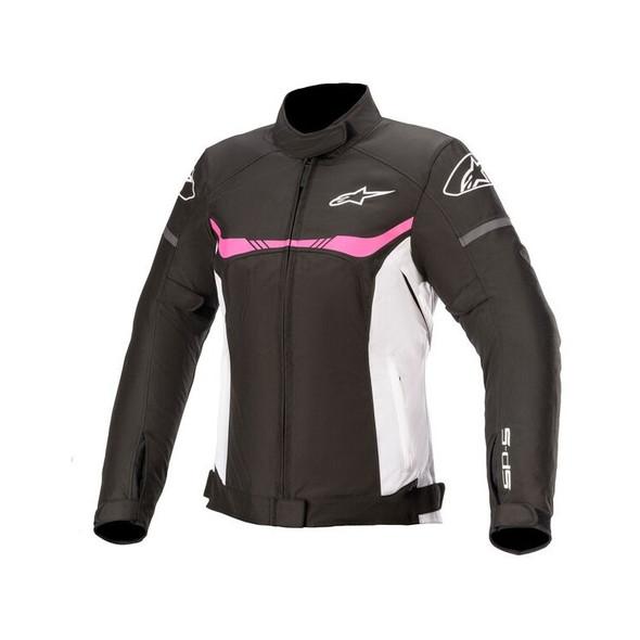 Alpinestars Stella T-SPS Waterproof Jacket