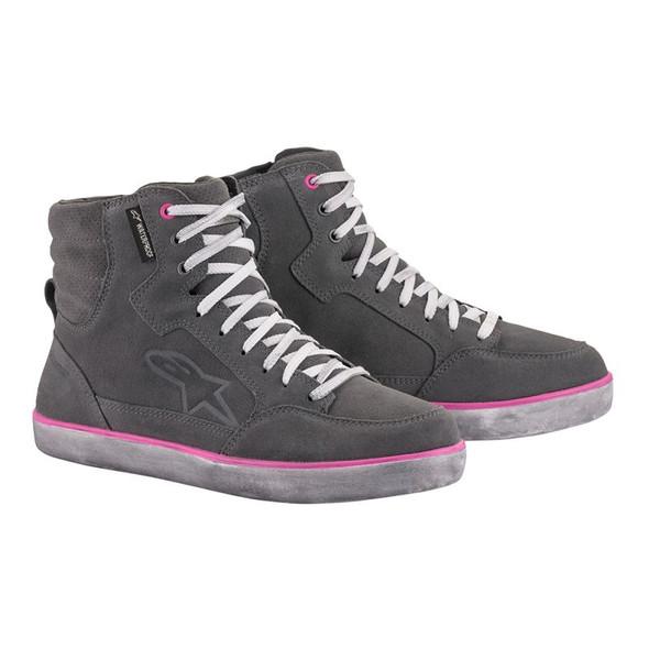 Alpinestars J-6 Waterproof Women's Shoes