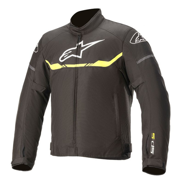 Alpinestars T-SPS Waterproof Jacket