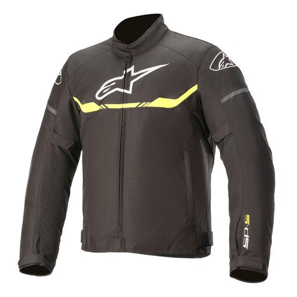 Alpinestars T-SPS Waterproof Jacket