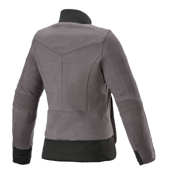 Alpinestars Banshee Women's Fleece Jacket