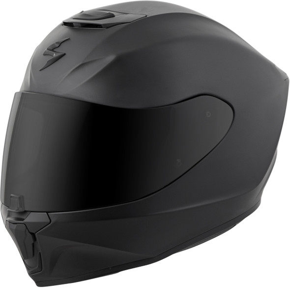 Scorpion EXO-R420 Helmet - Solid Colors