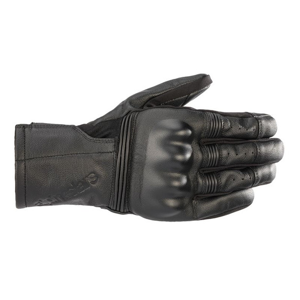 Alpinestars Gareth Leather Gloves