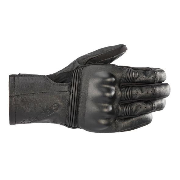 Alpinestars Gareth Leather Gloves
