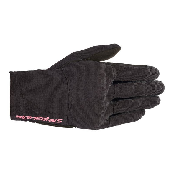 Alpinestars Reef Women's Gloves