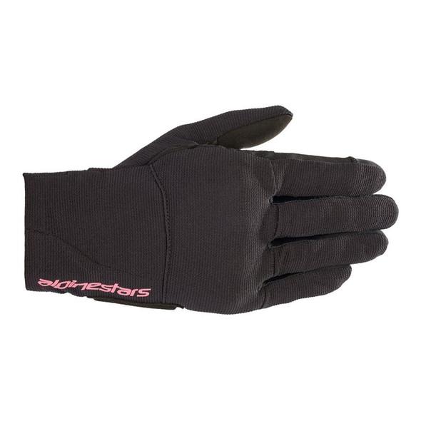 Alpinestars Reef Women's Gloves