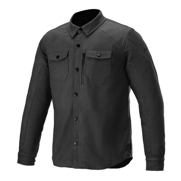 Alpinestars Newman Riding Overshirt