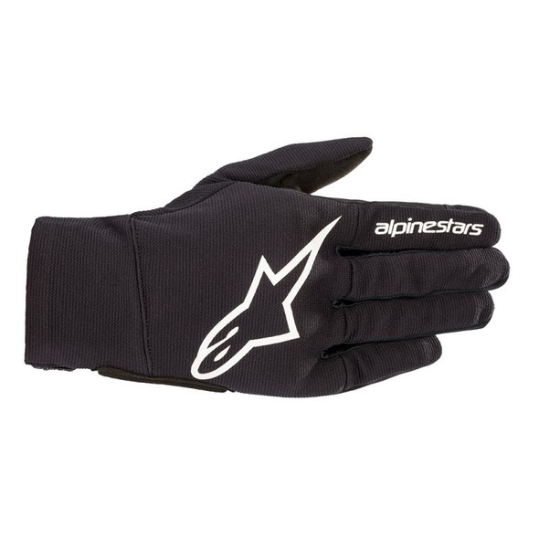 Alpinestars Reef Gloves