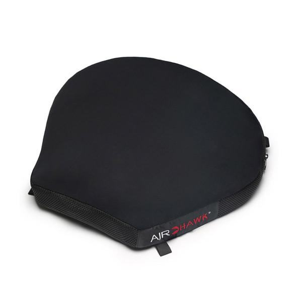 Airhawk 2 Medium Seat Cushion - FA-AH2MED
