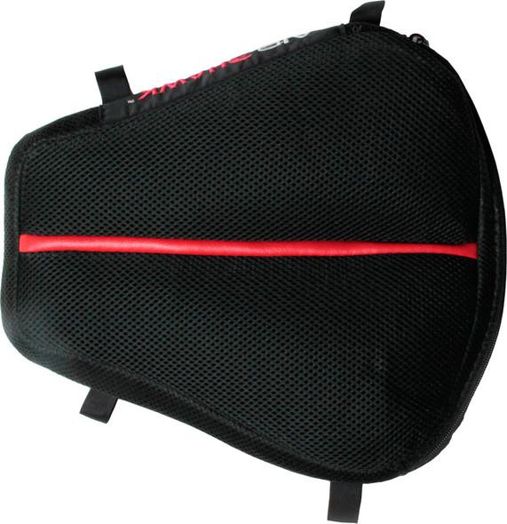 Airhawk Dual Sport Cushion - FA-DUALSPORT