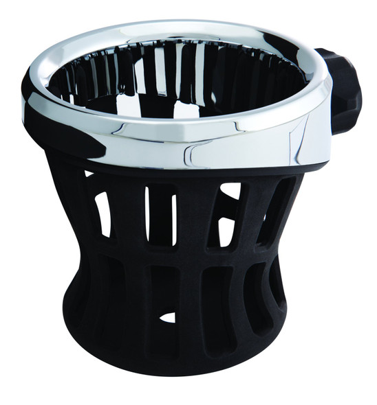 """Ciro Drink Holders w/ 7/8"""" & 1"""" or 1-1/4"""" Clamp"""