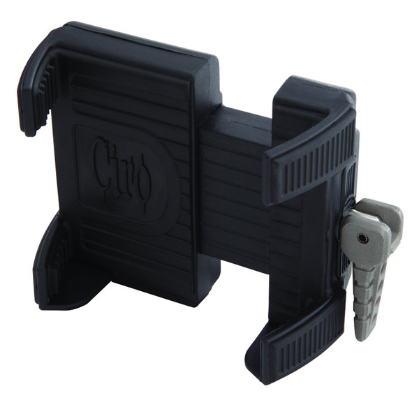 Ciro Smartphone/GPS Holder without Mount