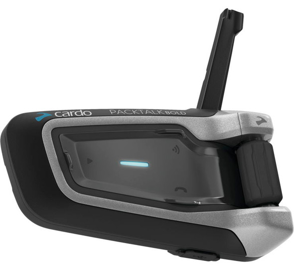 Cardo PackTalk BOLD JBL Headset Dual Pack