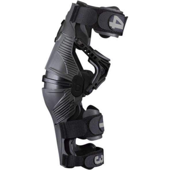 Mobius X8 Knee Braces