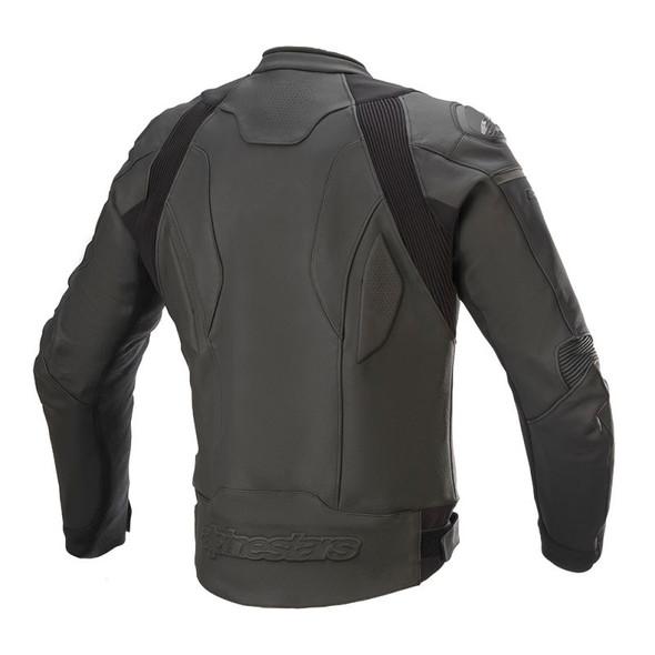 Alpinestars GP Plus R V3 Jacket